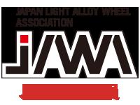 JAWA会員